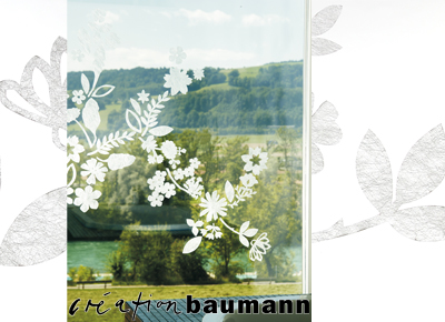 creation baumann botanica