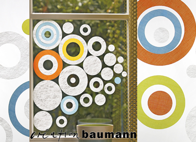 creation baumann bubbles