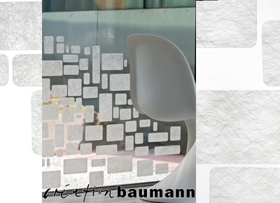 creation baumann cubico