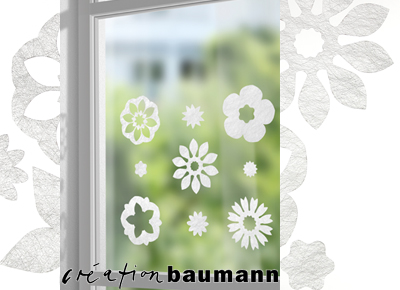 creation baumann florea
