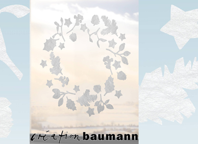 creation baumann easter