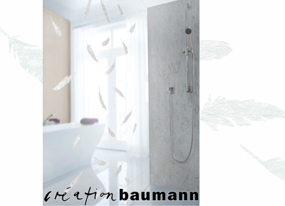 creation baumann rotondo